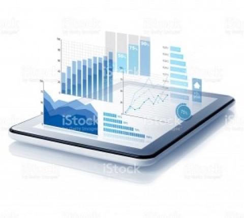 Módulo Formativo 4 Gestión de Bases de Datos y TI